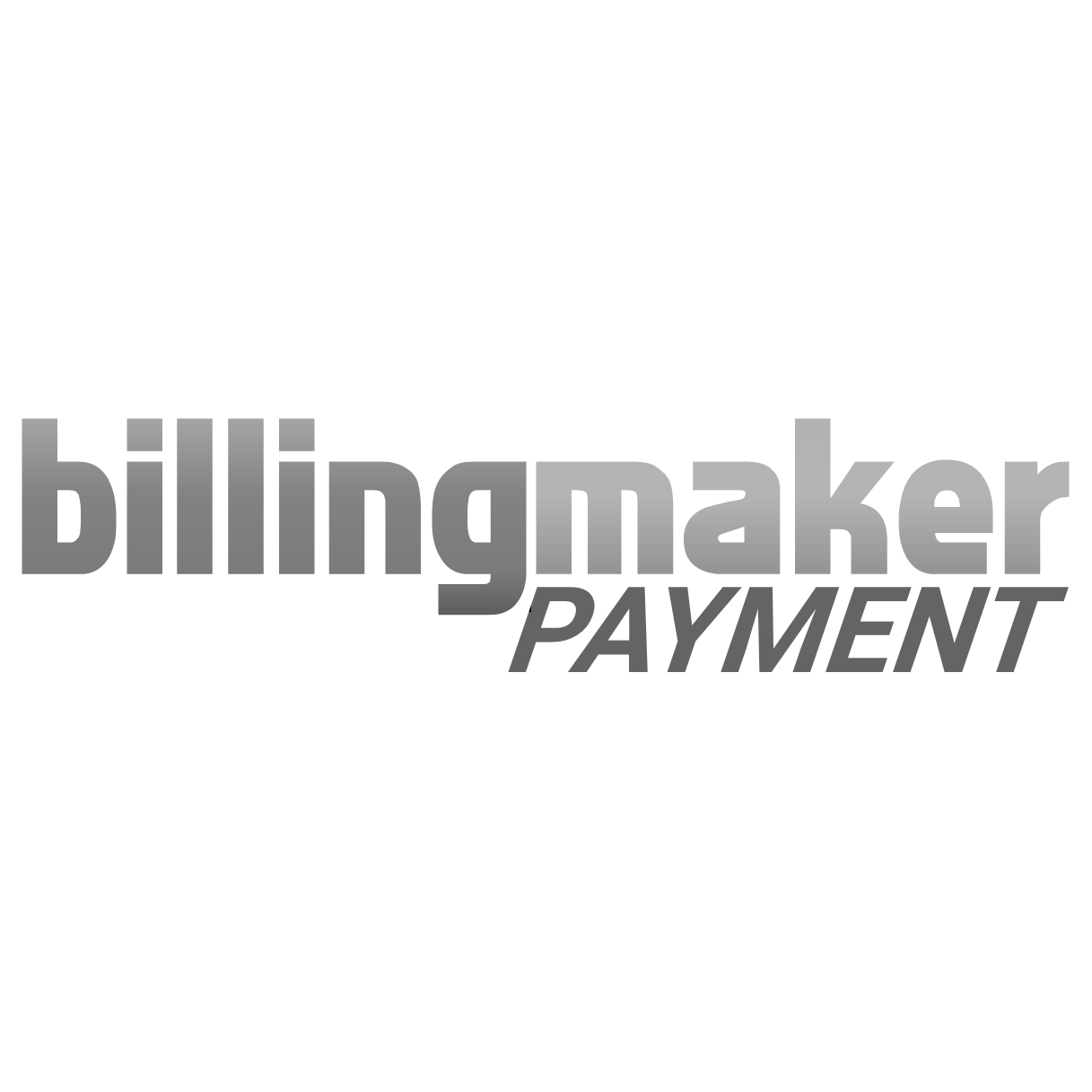Billingmaker Payment Direct Debit